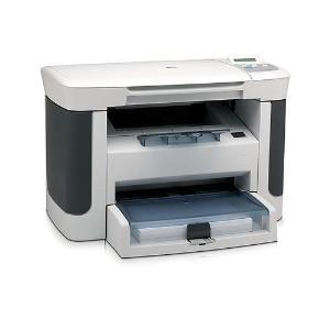 скачать драйвера принтер hp laserjet m1120 mfp